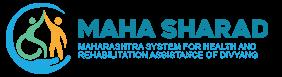 maha sharad logo